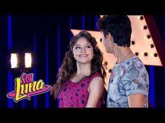 Cantando esta canción, Luna y Matteo forman un dúo increíble. Sitio oficial de Disney Channel: http://www.disneylatino.com/disneychannel/ Síguenos en Faceboo...