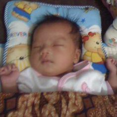 Seraphina Danica Kristiyanto