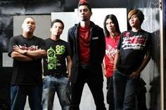 Rocksteddy Pinoy, Image
