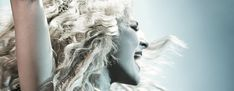 Οι καλοκαιρινές συναυλίες της Νατάσσας Μποφίλιου σε όλη την Ελλάδα – Πρόγραμμα περιοδείας
