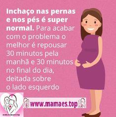 De 24 gravidez esquerdo semanas inchado pé