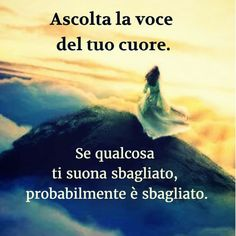 Italian Phrases, Me Quotes, Spirituality, Inspirational Quotes, Instagram, Frases, Thoughts, Photos, Life