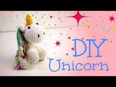 410 Besten Häkeln Bilder Auf Pinterest Diy Crochet Yarns Und