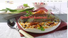 Biryani, Restaurants, Tech, Make It Yourself, Facebook, How To Make, Food, Eten, Restaurant
