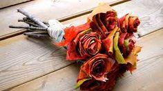 7 fall wedding bouquets - my wedding favors - wedding tips & trends My Wedding Favors, Fall Wedding Bouquets, Fall Wedding Flowers, Fall Flowers, Autumn Wedding, Wedding Tips, Wedding Hacks, Camp Wedding, Dream Wedding