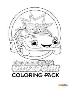 evan on paw patrol coloring pages and coloring