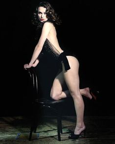 Image result for keira knightley hot