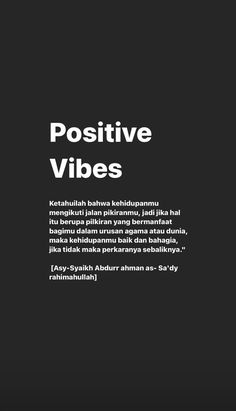 Pray Quotes, Spirit Quotes, Quran Quotes Inspirational, Text Quotes, Mood Quotes, Islamic Quotes, Qoutes, Funny Quotes, Life Quotes