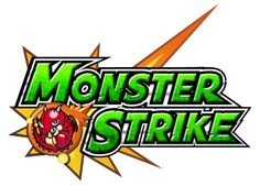 モンスターストライク - Google 検索