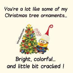 21 Great Funny Minion Quotes #minionpics #minionpictures #minionmemes #funnyminions #funnypics