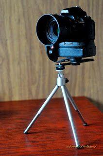 Начинающему фотографу: Иногда возникает необходимость в съёмке панорам. П...