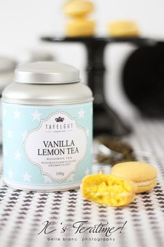 There is a great deal of poetry and fine sentiment in a chest of tea. -- Ralph Waldo Emerson, Letters and Social Aims