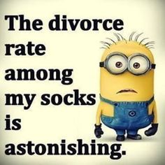 150 Funny Minions Quotes and Pics - 150 Funny Minions Quotes and Pics Bff Quotes Minions 23 - Funny Minion Pictures, Funny Minion Memes, Minions Quotes, Minion Sayings, Minion Humor, Hilarious Jokes, Despicable Me Quotes, Hilarious Sayings, Cartoon Humor
