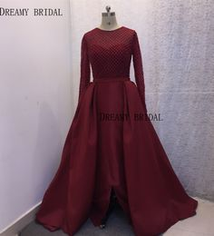 Cheap Prom Dresses, Formal Dresses, Lace Applique, Burgundy, Satin, Gowns, Elegant, Skirts, Style