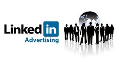LinkedIn Leads Revealed - We just put the finishing touches on a new video about using LinkedIn. It's brand new and you've never seen anything like this. Pretty sure you'll be excited to see the details. For Lead Generation, #MarketingLeads, and the Best Way To Scale Your Business Click Here...