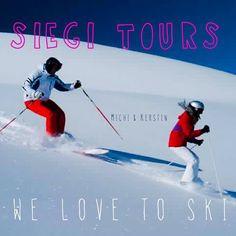 Siegi Tours Dream Ski Holiday. Best Ski Deals in Austria. www.siegitours.com @siegi_tours #love_2_ski #ski_alps #siegi_tours_alpendorf #ski_holiday #ski_package #ski_lesson #ski_vacation #siegi_tours_ski #skiholiday #ski #snow #alps #family #skiing #sports #winter #holiday #travel #holiday #salzburg #winter #bestofday Salzburg, Ski Deals, Ski Ski, Best Skis, Ski Vacation, Ski Holidays, Winter Holiday, Winter Sports, Holiday Travel
