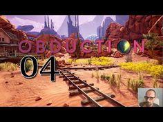 Titel: Obduction ® Genre: Abenteuer, Gelegenheitsspiele, Indie Entwickler: Cyan Inc. Publisher: Cyan Inc. Veröffentlichung: 24. Aug. 2016 Link zum Spiel auf ...
