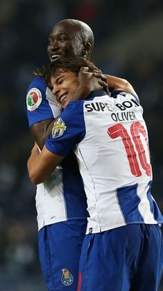 Fc Porto, Soccer, Sports, Wallpapers, Animals, Towers, Life, Animales, Football