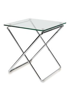 NEW Cosco 6u0027 Lightweight Center Folding Banquet Black Dining Table    14678BLK1E Cosco 6u0027 Center Folding Table   Black. Perfect For Indoors And  Outsu2026