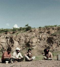 Road to Ythaca (2010) Pedro Diógenes, Guto Parente, Luiz Pretti, Ricardo Pretti // CPH PIX 2014