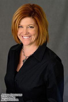 Professional Corporate Headshot - Glen Burnie, MD — Angela Ferguson Photography https://www.af-images.com/blog/2017/6/11/professional-corporate-headshot-glen-burnie-md