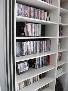 ikea Bily hack Bookcase Storage, Shelves, Ikea Hackers, Bookcases, Future, Home Decor, Bookshelf Storage, Shelving, Future Tense