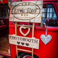 #newbusiness #VW #Camper #weddingvehicle #photobooth #hire #photography by @freeformimages.co.uk
