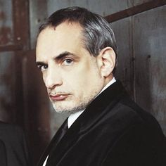 Rock Tracks: Donald Fagen - I.G.Y. (What A Beautiful World)