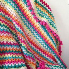 : : من النت والتنفيذ حسب الطلب Repost from the enternet : #crochetblanket #crochet #crocheting #handmade  #blanket تجهيزات_مواليد #مواليد #تجهيزات_ولادتي_بنوتتي #تجهيزات_ولادتي #مواليد #قبعه_اطفال #كروشية_اطفال #بطانيه # #حوامل #هدايا #طقم_اطفال #طقم_اطفال_كروشية #تجهيزات_ولاده #كروشيه #استقبال_مولود by mar_crochet_551