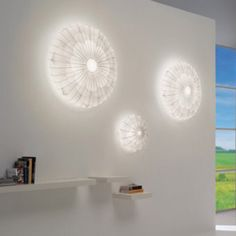 Muse 40 Ceiling or Wall Light | YLighting  $313.30 each (60W E26)