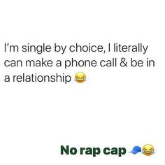 No deadass, if I really wanted to have a mans just to say I had a mans, I could send one text and have three boyfriends. But dust settles. Real Life Quotes, Fact Quotes, Mood Quotes, True Quotes, Bitch Quotes, Twitter Quotes Funny, Funny Relatable Quotes, Baddie Quotes, Queen Quotes