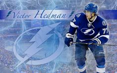 Hedman wallpaper