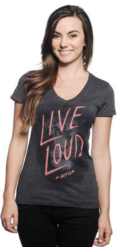 WOW! This provides communication therapy to a child affected by autism via @sevenly