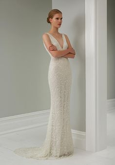 STEVEN-KHALIL-HOUSE-COUTURE-COLLECTION-bridal-gown-wedding-dress-sydney-designer5
