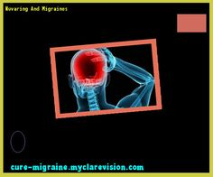 Nuvaring And Migraines 145733 - Cure Migraine
