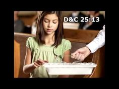 D&C Scripture Mastery - YouTube
