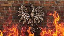 Wspieram.to Szare Szeregi - gra fabularna Gra, Hacks, Wreaths, Decor, Decoration, Door Wreaths, Deco Mesh Wreaths, Decorating, Floral Arrangements