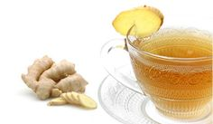 Ginger tea is used to relieve a variety of problems, and additional ingredients such as honey, lemon or orange can improve the taste of ginger tea, as well as its health benefits. Treat Nausea One of the most recognized benefits of ginger tea is its ability to relieve nausea. A cup of tea before the [...]