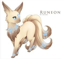 Hunter Pokemon, Pokemon Go, Pokemon Fake, Pokemon Fusion, Cool Pokemon, Pikachu, Pokemon Stuff, Pokemon Eevee Evolutions, Ground Type