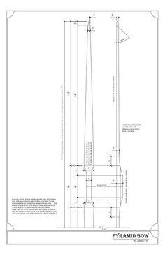 Bow Design Question...
