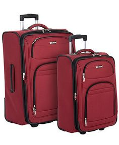 Boyt Luggage Edge Carpet Bag   Luggage Bags Accessories   Pinterest    Carpet bag and Bag 991dfd4ec3