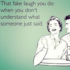 Happens quite often lol.