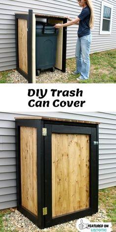 Diy Deck, Diy Patio, Backyard Patio, Patio Ideas, Garden Ideas, Diy House Projects, Backyard Projects, Diy Wood Projects, Furniture Projects