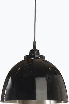 PR Home Rochester-kattovalaisin 30 cm:ruokapöydän yläpuolelle x2?