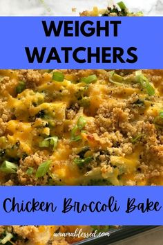 This is one of the most loved Weight Watchers recipes on the blog! This easy dinner is one that you can throw together on a busy night. Whether you are looking for Weight Watchers purple plan recipes, WW recipes blue plan, or WW green plan recipes, this one will become one of your favorites! Kid approved recipe too! #ww #weightwatchers #wwrecipes #weightwatchersrecipes #weightwatchersrecipes #weightwatcher