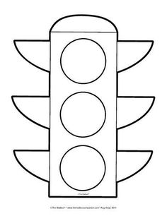 Stop Light Coloring Sheets traffic light pattern traffic light coloring pages Stop Light Coloring Sheets. Here is Stop Light Coloring Sheets for you. Stop Light Coloring Sheets traffic lights coloring page free printable. Colouring Pages, Coloring Sheets, Transportation Theme, Stop Light, Light Crafts, Traffic Light, Busy Book, Preschool Activities, Crafts For Kids