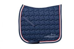 Made from the finest quality light weight cotton, complete with girth tabs and decorated with both a rope/braid design and the Schockemöhle Sports Logo. The most stylish pads on the market! Equestrian Style, Equestrian Fashion, Rope Braid, Braid Designs, Saddle Pads, Sports Logo, Champion, Stylish, Cotton