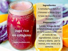 Dusty Clever Healthy Juices To Make Smoothie Recipes Detox Smoothie Recipes, Smoothie Prep, Milkshake Recipes, Healthy Juices, Healthy Smoothies, Healthy Drinks, Healthy Recipes, Bebidas Detox, Baby Shower Cakes For Boys