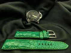 Rolex Watch band / straps Visit our website : Laccrado.com for more Like our page for more EVENT and PROMOTION https://www.facebook.com/laccrado/?fref=ts .Get it now! #hublot #patekphilippe #rolex #leatherstrap #watchlover #audemarspiguet #wristwatch #watches #omega #sevenfriday #rolex #sevenfridayindonesia #paneristi #panerai #paneraistrap #paneraicentral #luxury #luxurystyle #handmadestrap #watchstrap #pythonwatchband #pythonwatchstrap #Rolexwatchband   #Rolexwatch  #Rolexwatchstrap