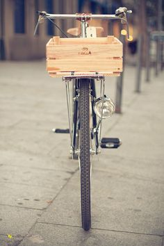 #велосипед #inbicla #bicycle